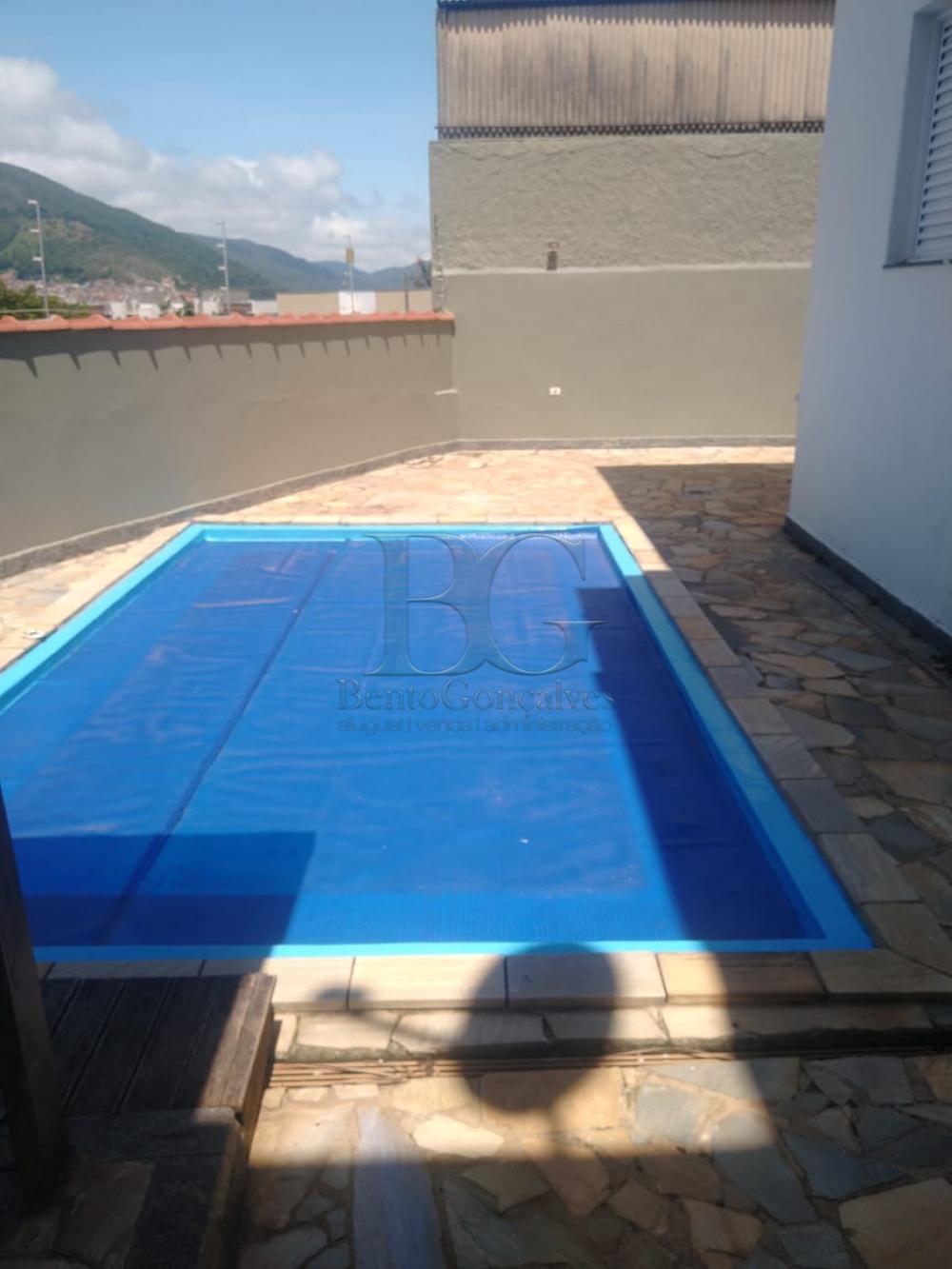 Comprar Casas / Padrão em Poços de Caldas apenas R$ 800.000,00 - Foto 24