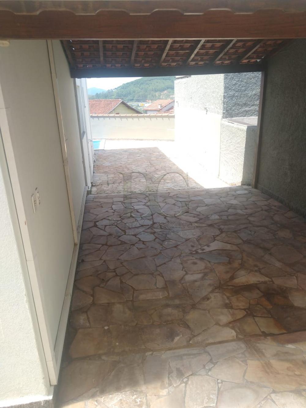 Comprar Casas / Padrão em Poços de Caldas apenas R$ 800.000,00 - Foto 25