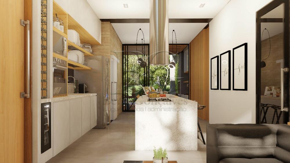 Comprar Casas / Casa em condomínio em Poços de Caldas - Foto 24