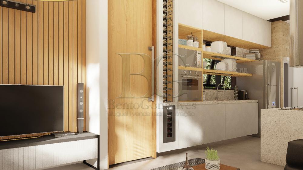 Comprar Casas / Casa em condomínio em Poços de Caldas - Foto 25