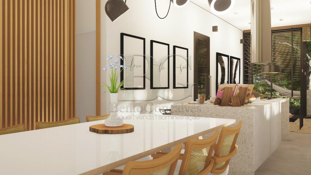 Comprar Casas / Casa em condomínio em Poços de Caldas - Foto 26