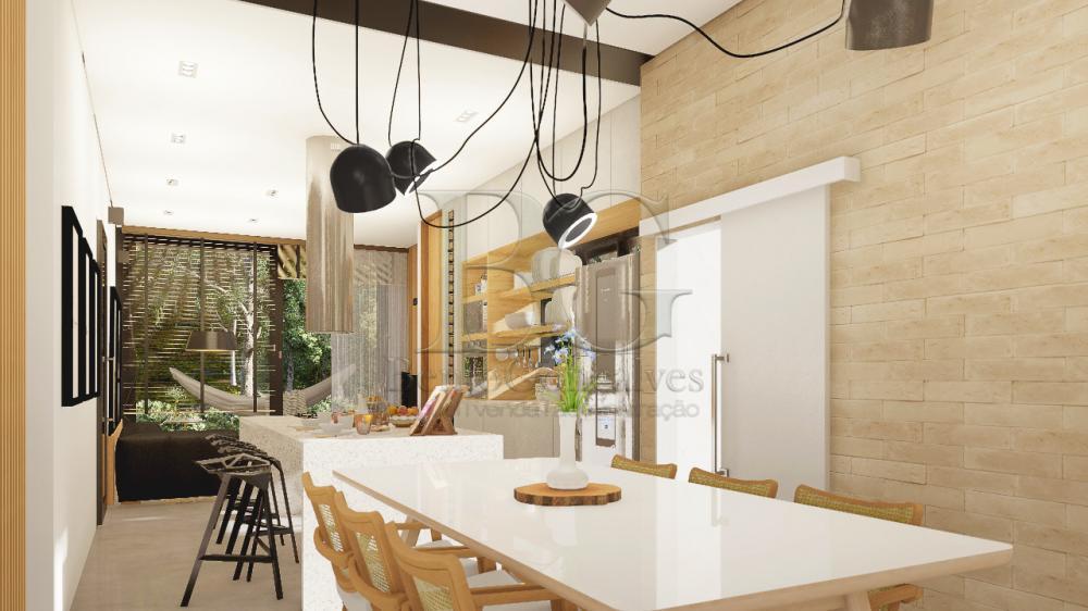 Comprar Casas / Casa em condomínio em Poços de Caldas - Foto 27