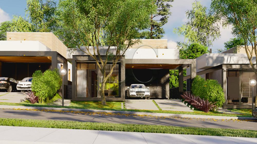 Comprar Casas / Casa em condomínio em Poços de Caldas - Foto 36