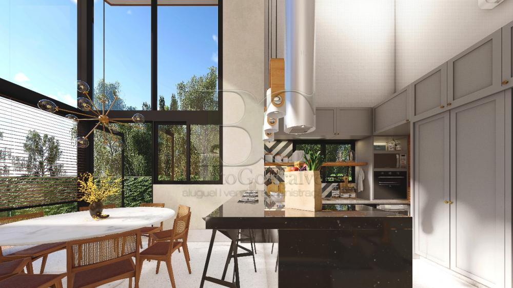 Comprar Casas / Casa em condomínio em Poços de Caldas - Foto 37