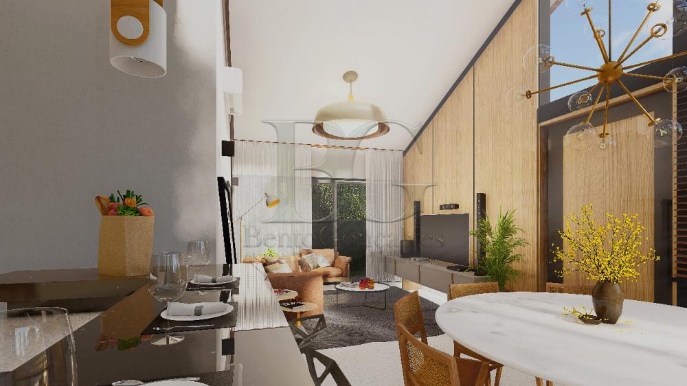 Comprar Casas / Casa em condomínio em Poços de Caldas - Foto 44