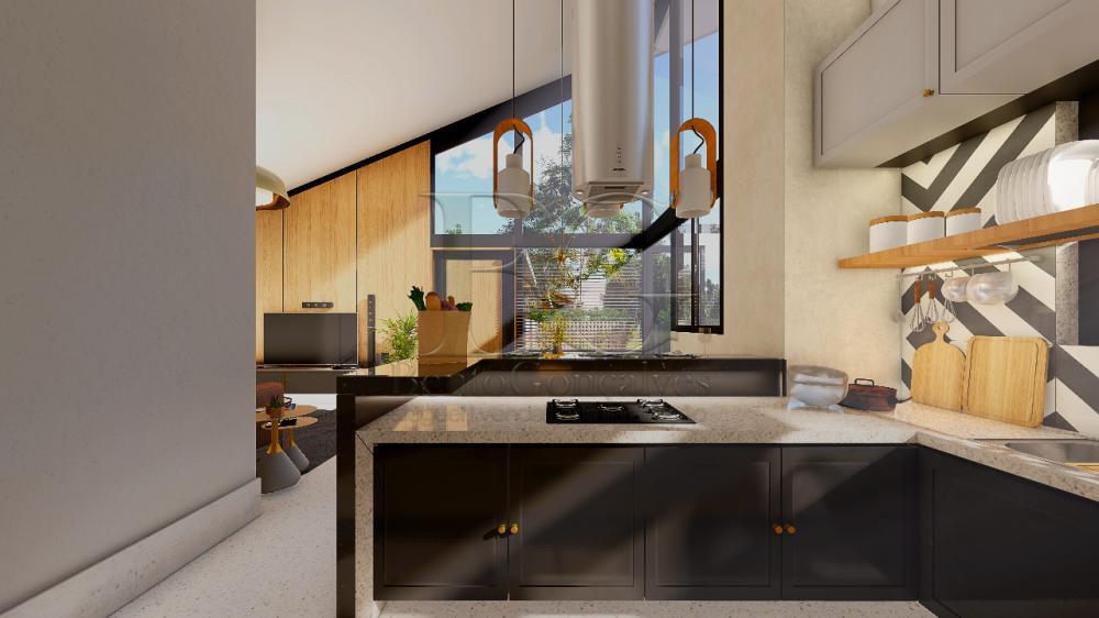 Comprar Casas / Casa em condomínio em Poços de Caldas - Foto 45