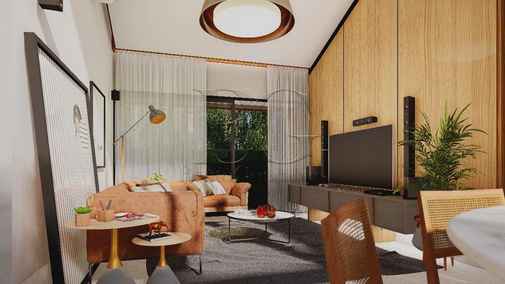 Comprar Casas / Casa em condomínio em Poços de Caldas - Foto 43