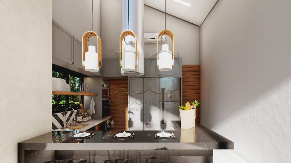 Comprar Casas / Casa em condomínio em Poços de Caldas - Foto 46