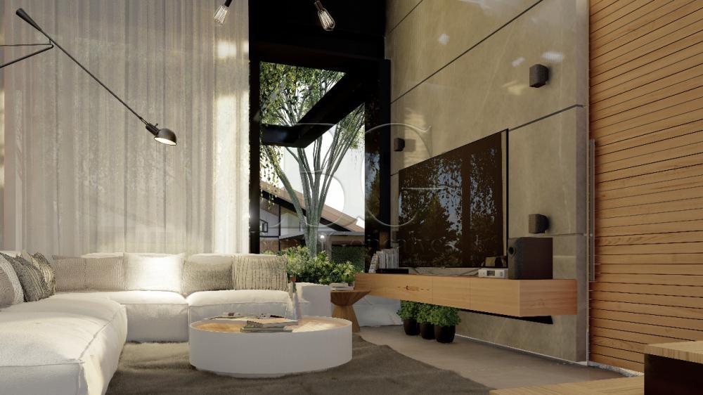 Comprar Casas / Casa em condomínio em Poços de Caldas - Foto 50
