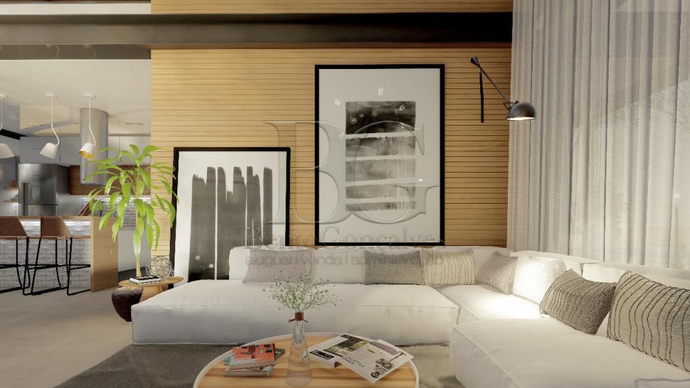 Comprar Casas / Casa em condomínio em Poços de Caldas - Foto 53