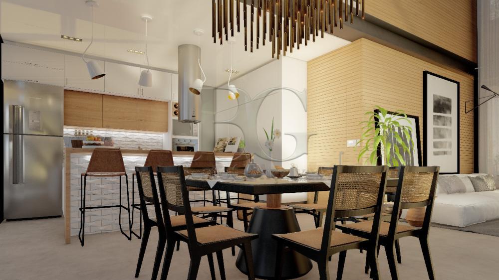 Comprar Casas / Casa em condomínio em Poços de Caldas - Foto 54