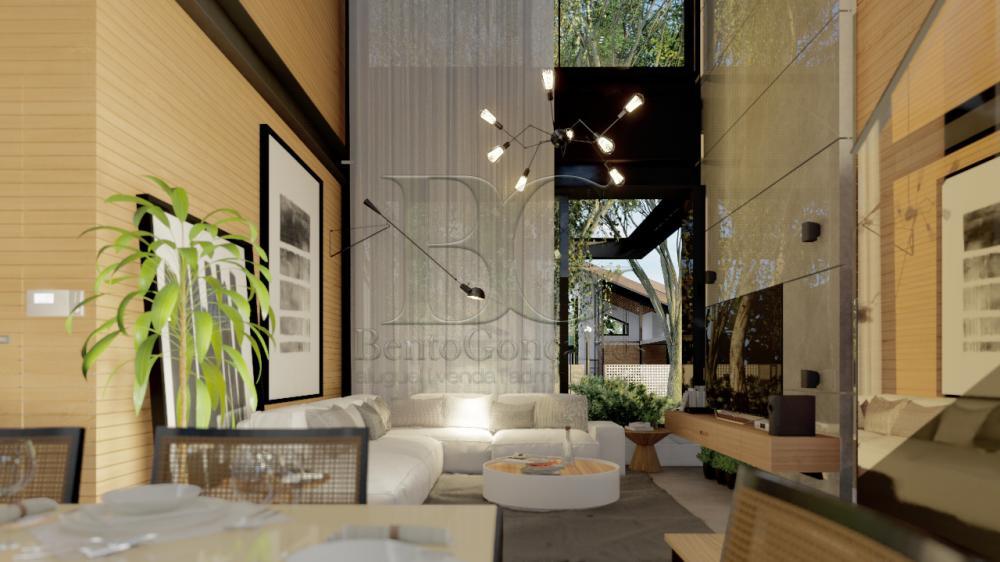 Comprar Casas / Casa em condomínio em Poços de Caldas - Foto 56