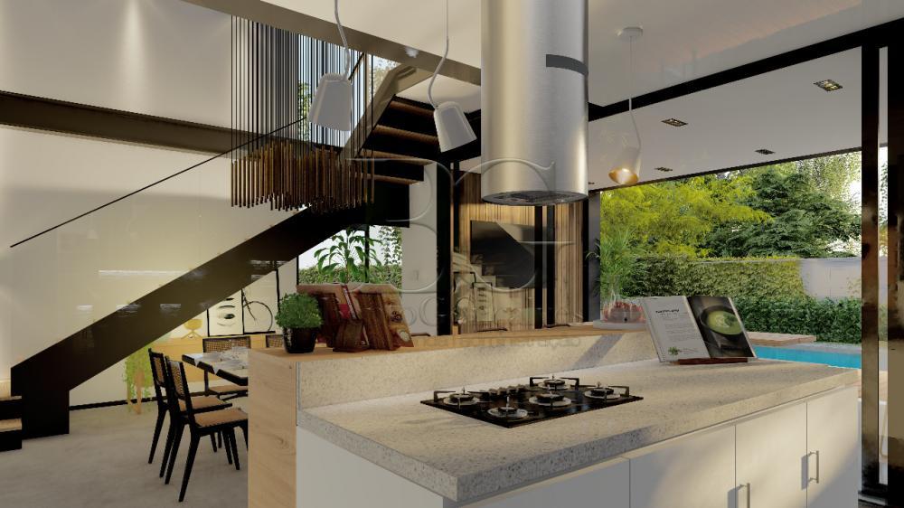 Comprar Casas / Casa em condomínio em Poços de Caldas - Foto 58