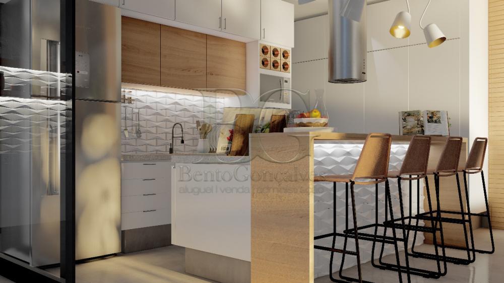 Comprar Casas / Casa em condomínio em Poços de Caldas - Foto 59