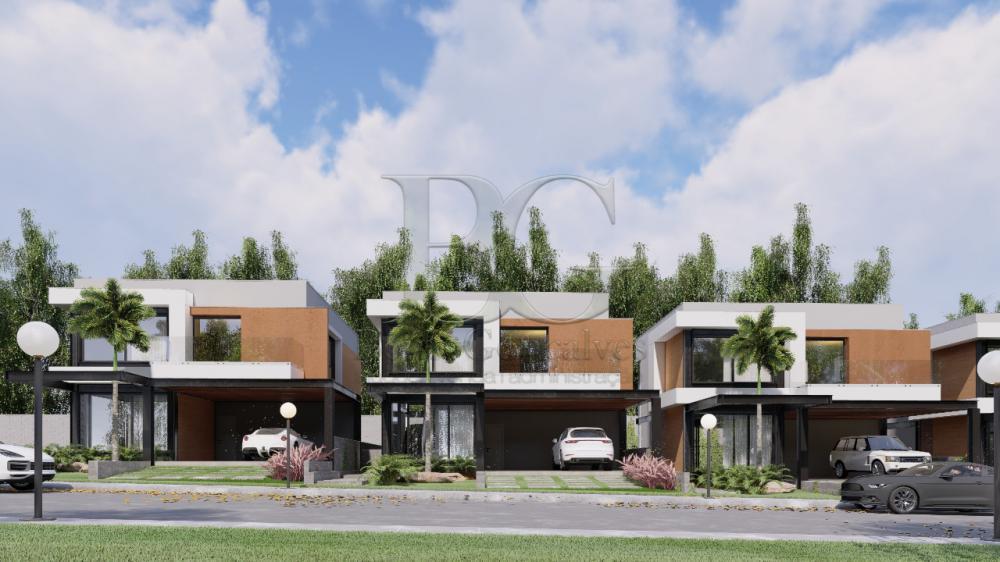 Comprar Casas / Casa em condomínio em Poços de Caldas - Foto 62