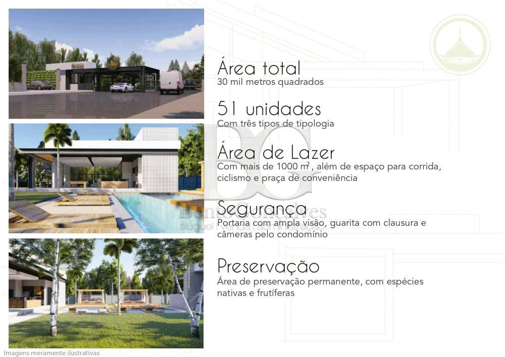 Comprar Casas / Casa em condomínio em Poços de Caldas - Foto 2