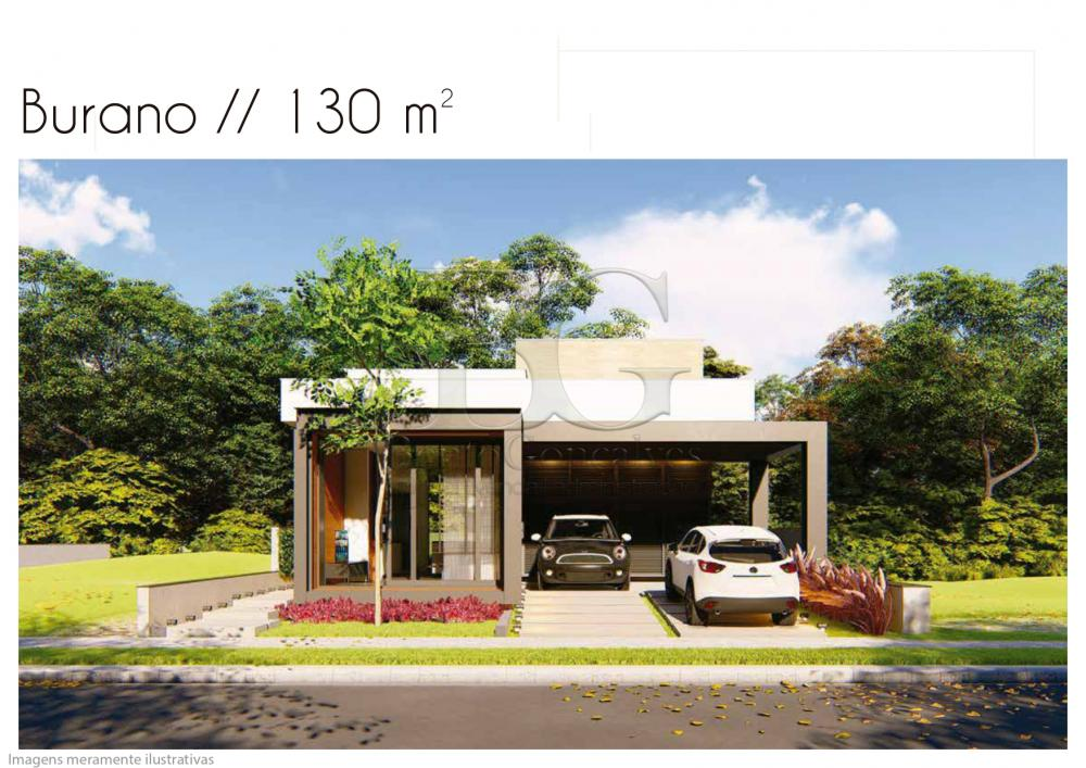 Comprar Casas / Casa em condomínio em Poços de Caldas - Foto 9