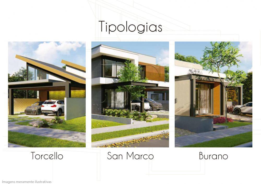 Comprar Casas / Casa em condomínio em Poços de Caldas - Foto 1