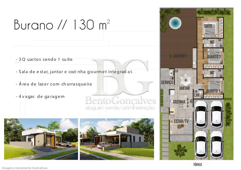 Comprar Casas / Casa em condomínio em Poços de Caldas - Foto 10