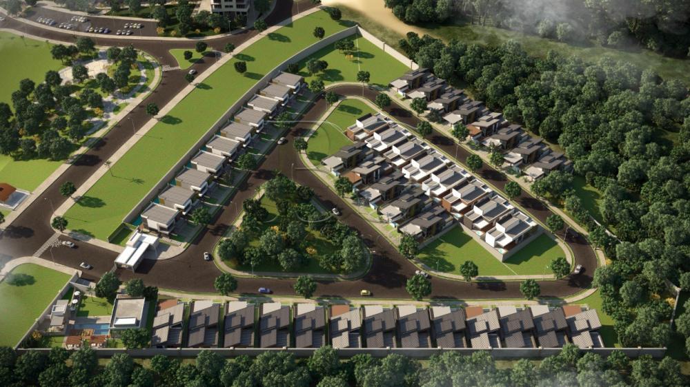 Comprar Casas / Casa em condomínio em Poços de Caldas - Foto 20