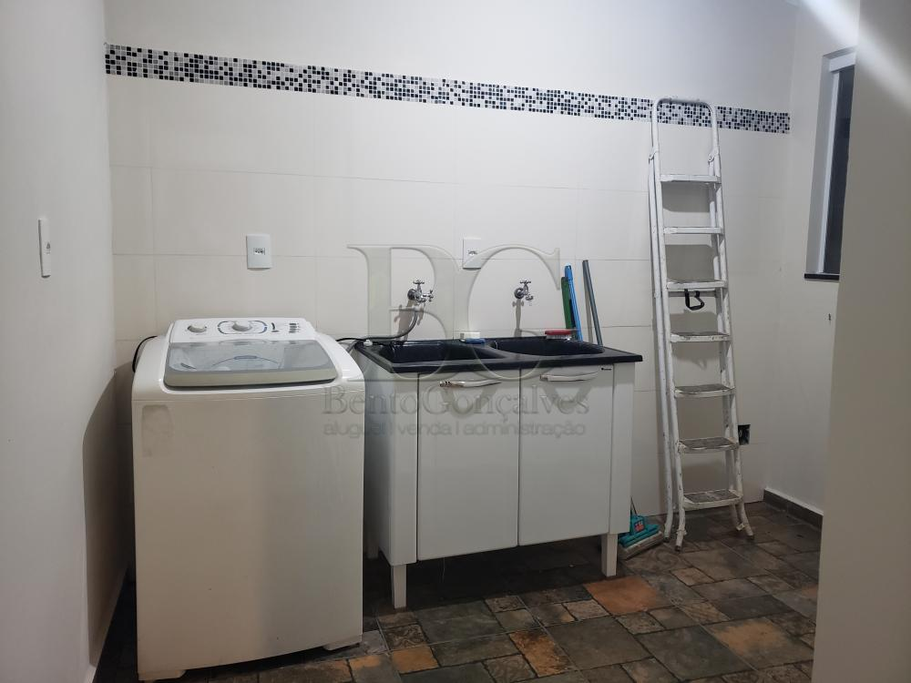 Comprar Casas / Padrão em Poços de Caldas apenas R$ 1.000.000,00 - Foto 15