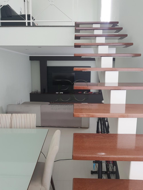 Comprar Casas / Padrão em Poços de Caldas apenas R$ 1.000.000,00 - Foto 7