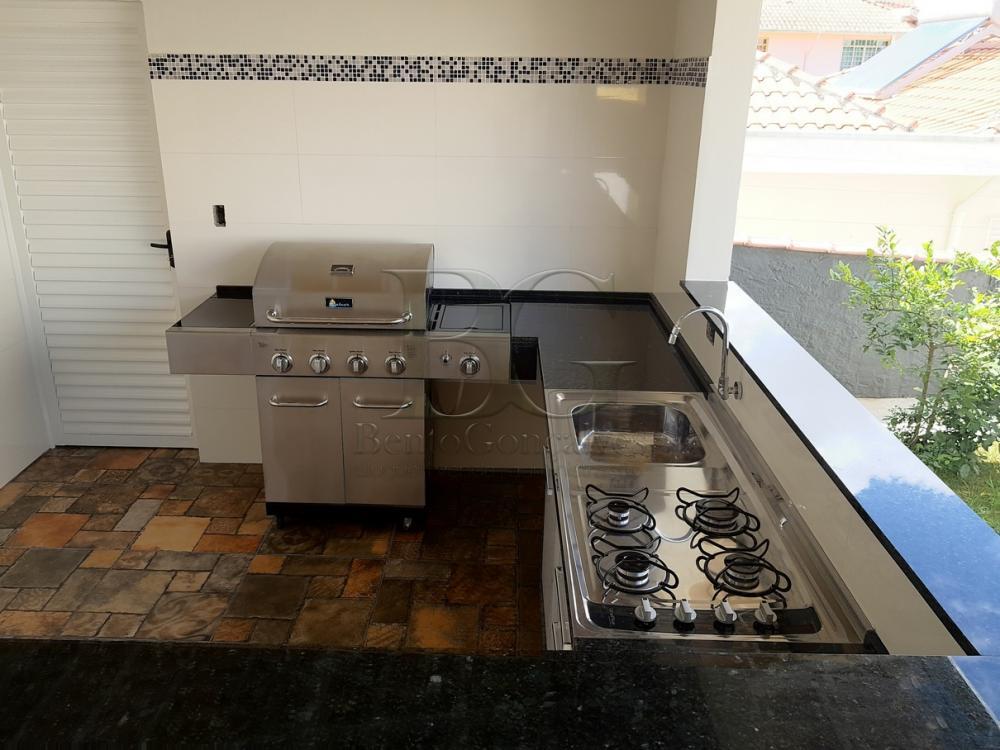 Comprar Casas / Padrão em Poços de Caldas apenas R$ 1.000.000,00 - Foto 16