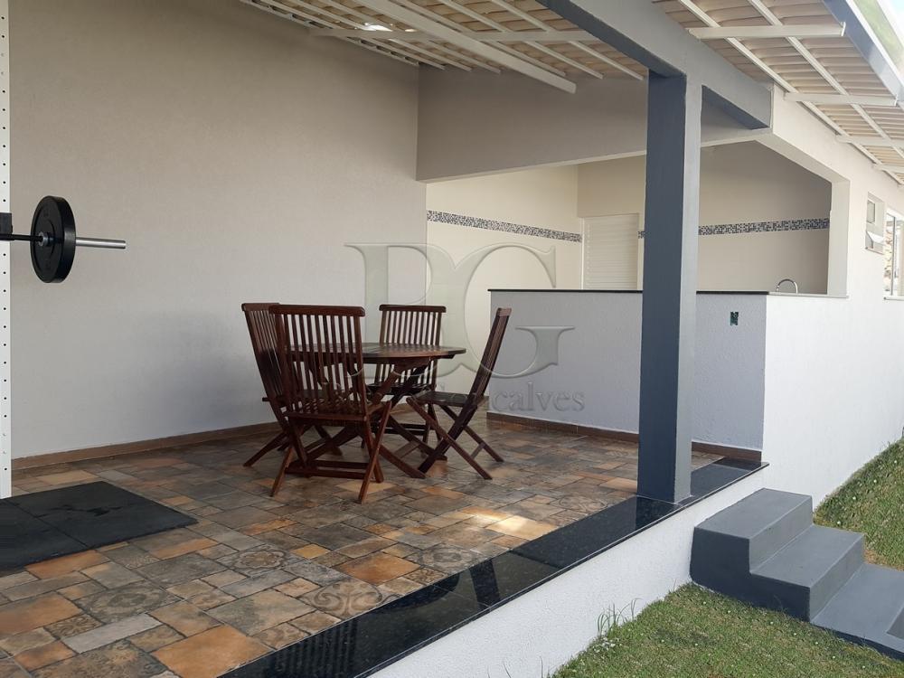 Comprar Casas / Padrão em Poços de Caldas apenas R$ 1.000.000,00 - Foto 18