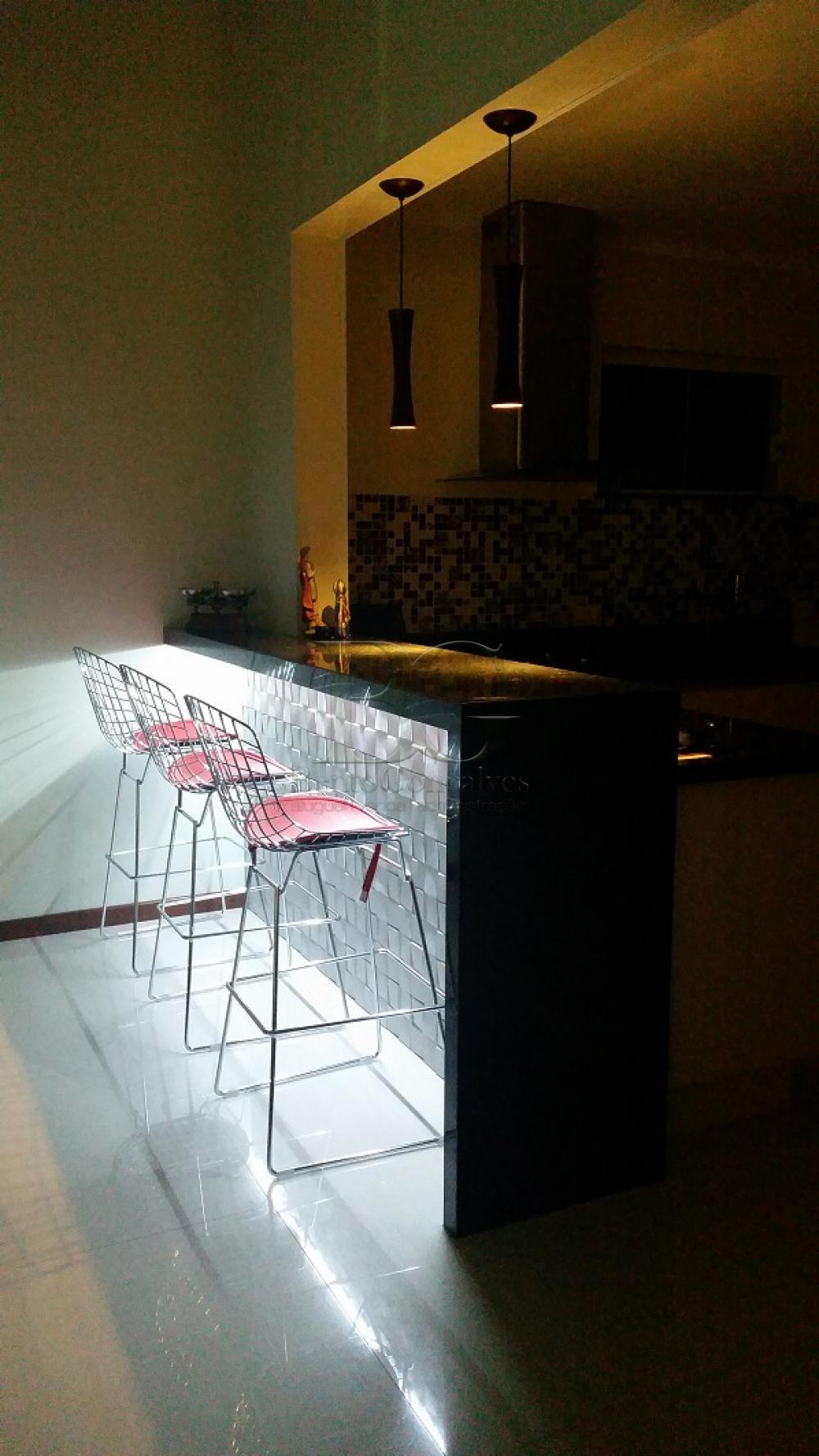 Comprar Casas / Padrão em Poços de Caldas apenas R$ 1.000.000,00 - Foto 4