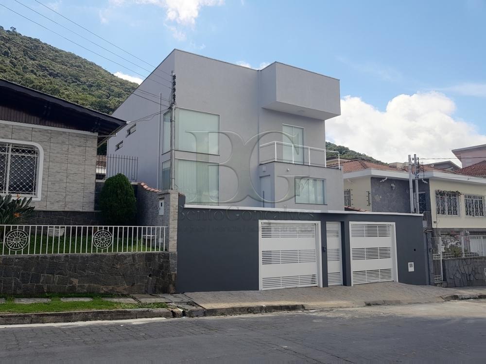 Comprar Casas / Padrão em Poços de Caldas apenas R$ 1.000.000,00 - Foto 23
