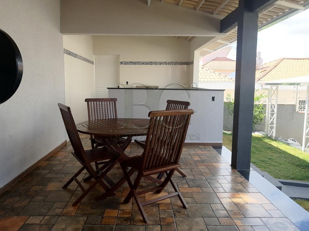 Comprar Casas / Padrão em Poços de Caldas apenas R$ 1.000.000,00 - Foto 19