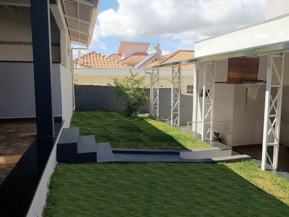 Comprar Casas / Padrão em Poços de Caldas apenas R$ 1.000.000,00 - Foto 22