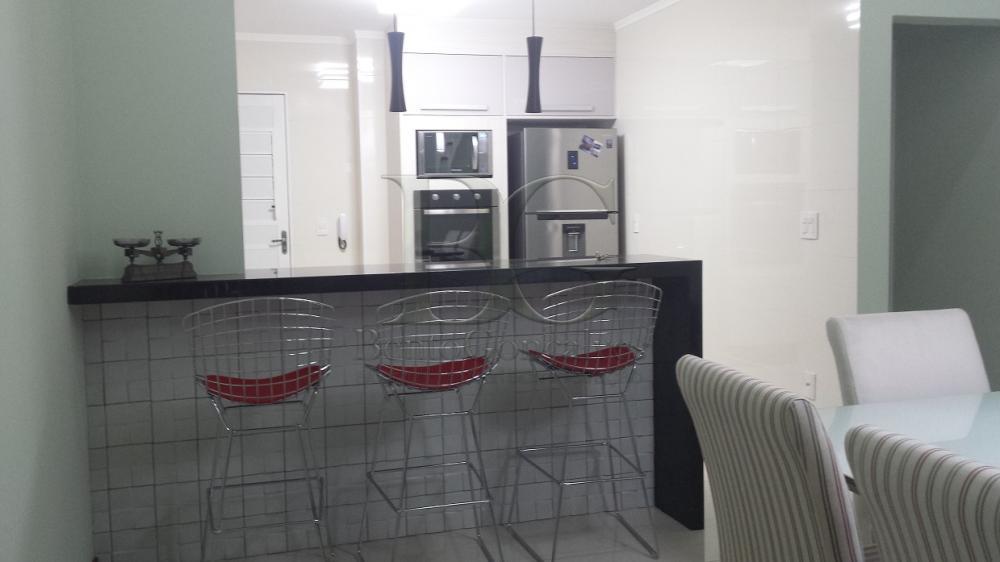 Comprar Casas / Padrão em Poços de Caldas apenas R$ 1.000.000,00 - Foto 3