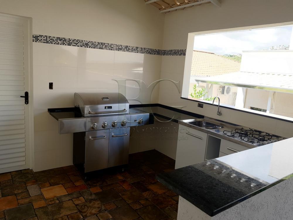 Comprar Casas / Padrão em Poços de Caldas apenas R$ 1.000.000,00 - Foto 17
