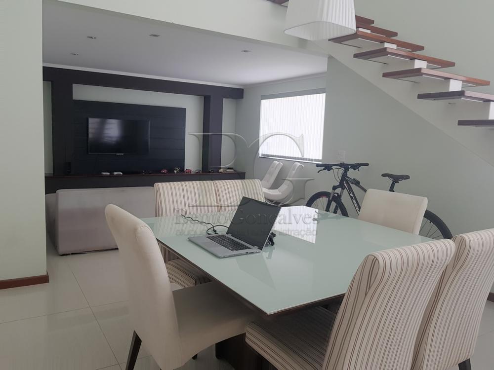 Comprar Casas / Padrão em Poços de Caldas apenas R$ 1.000.000,00 - Foto 6