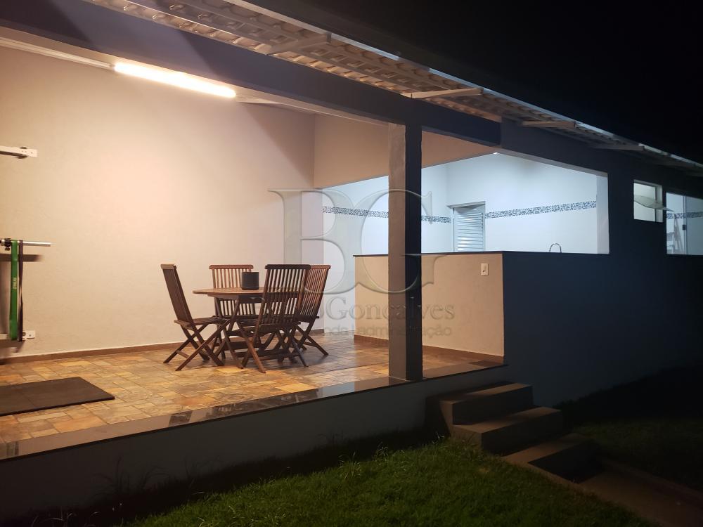 Comprar Casas / Padrão em Poços de Caldas apenas R$ 1.000.000,00 - Foto 20