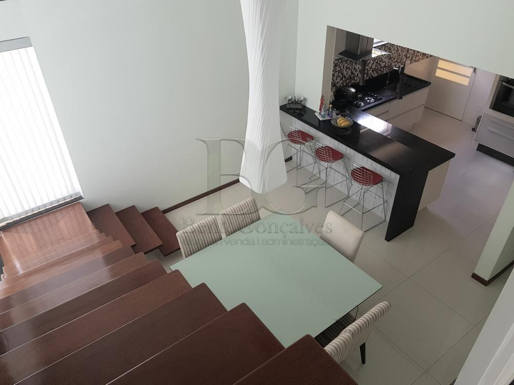 Comprar Casas / Padrão em Poços de Caldas apenas R$ 1.000.000,00 - Foto 8