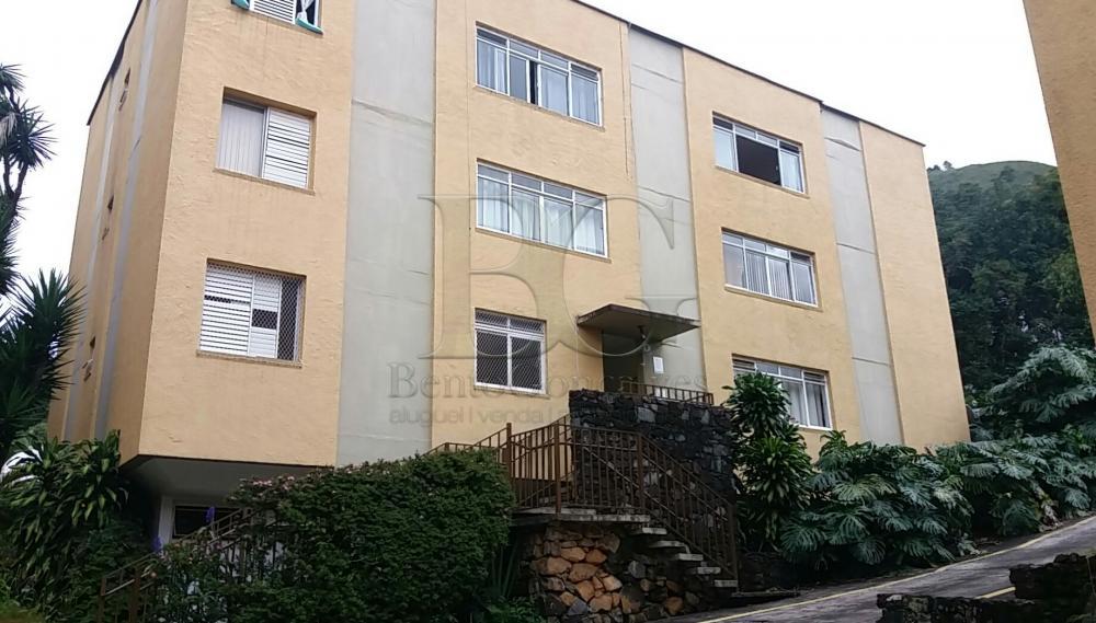 Alugar Apartamentos / Padrão em Poços de Caldas apenas R$ 900,00 - Foto 2