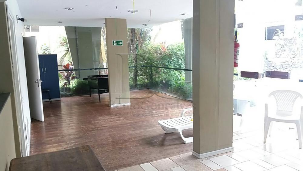 Alugar Apartamentos / Padrão em Poços de Caldas apenas R$ 900,00 - Foto 14