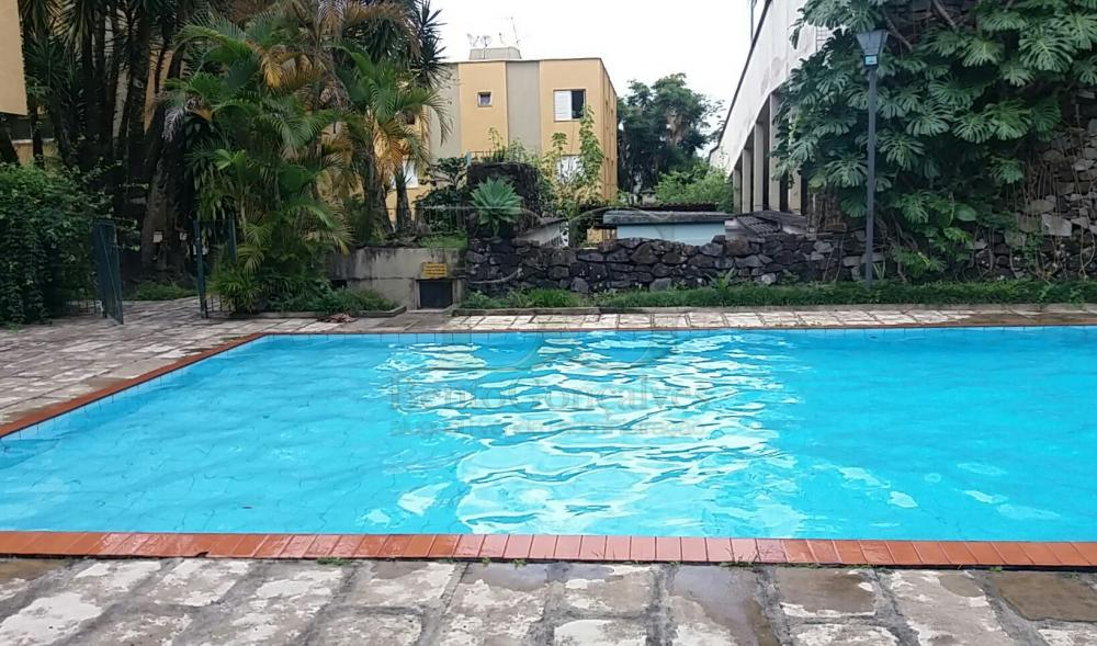 Alugar Apartamentos / Padrão em Poços de Caldas apenas R$ 900,00 - Foto 15