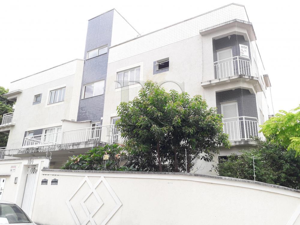 Pocos de Caldas Apartamento Locacao R$ 1.200,00 Condominio R$150,00 2 Dormitorios 1 Suite Area do terreno 0.01m2 Area construida 119.44m2