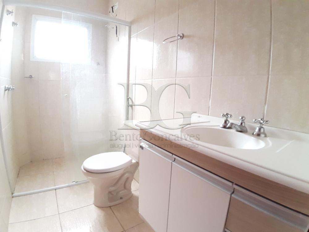 Alugar Apartamentos / Padrão em Poços de Caldas apenas R$ 1.200,00 - Foto 6