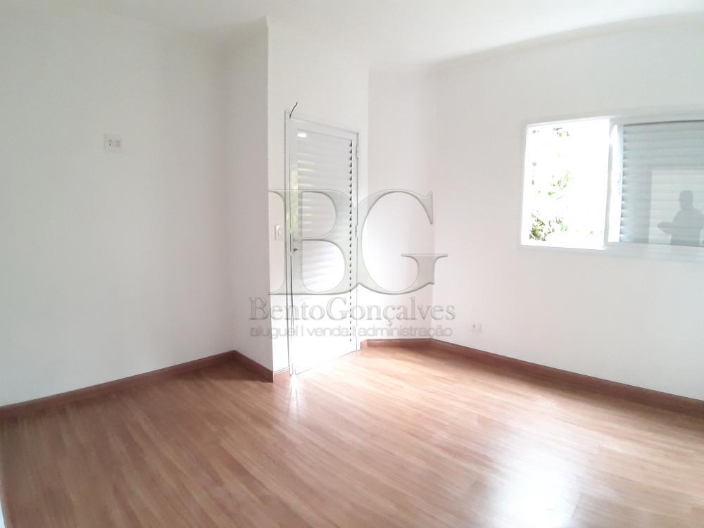 Alugar Apartamentos / Padrão em Poços de Caldas apenas R$ 1.200,00 - Foto 8