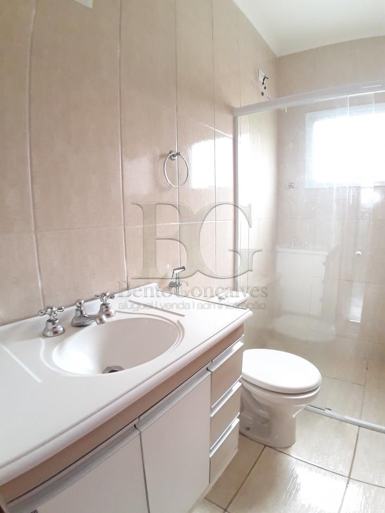 Alugar Apartamentos / Padrão em Poços de Caldas apenas R$ 1.200,00 - Foto 9
