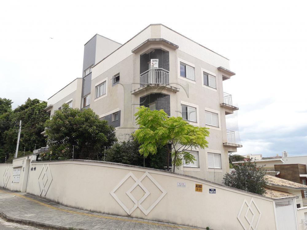 Alugar Apartamentos / Padrão em Poços de Caldas apenas R$ 1.200,00 - Foto 13