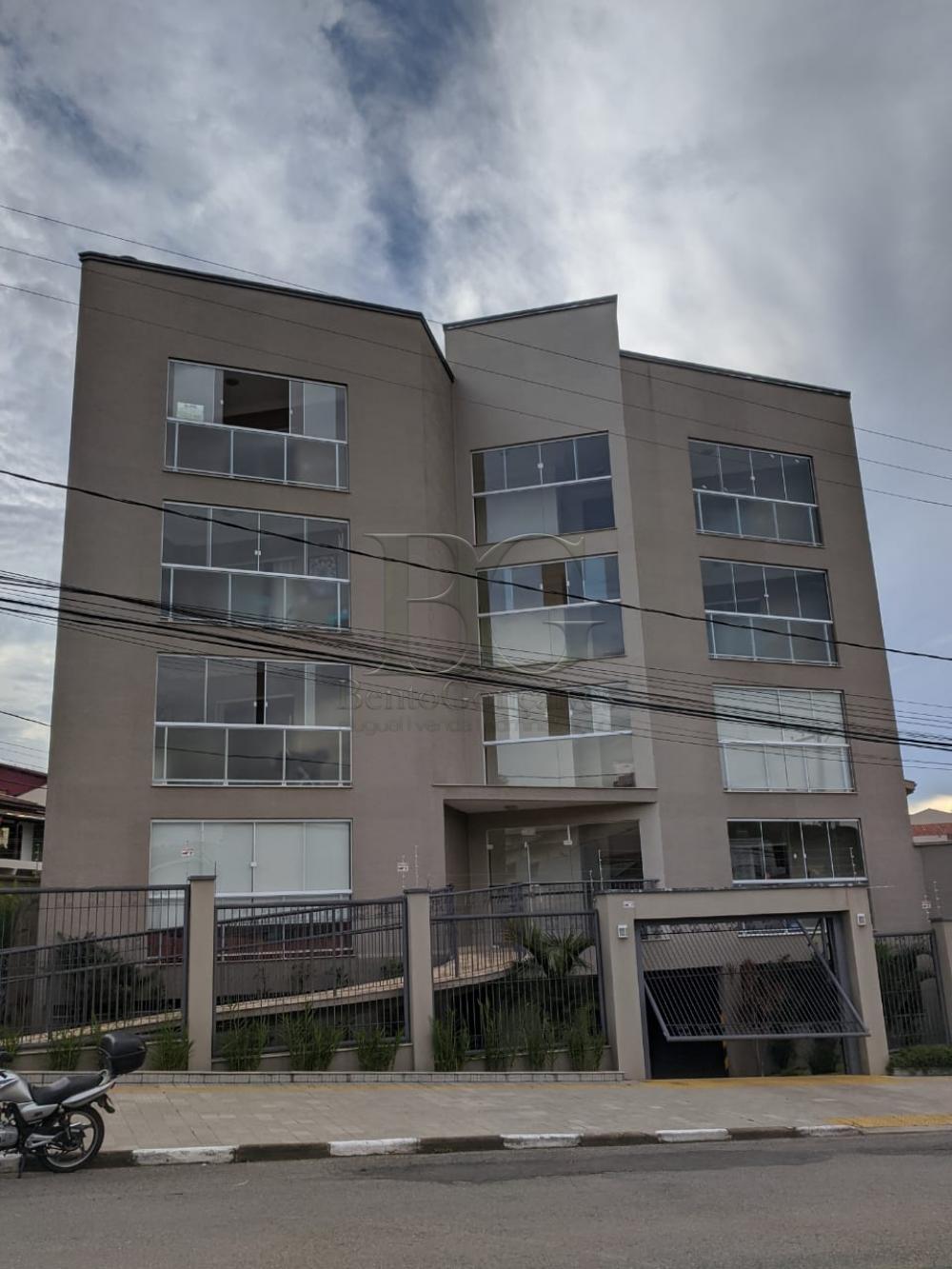 Comprar Apartamentos / Padrão em Poços de Caldas apenas R$ 670.000,00 - Foto 1