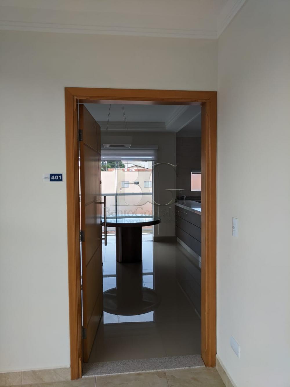 Comprar Apartamentos / Padrão em Poços de Caldas apenas R$ 670.000,00 - Foto 2