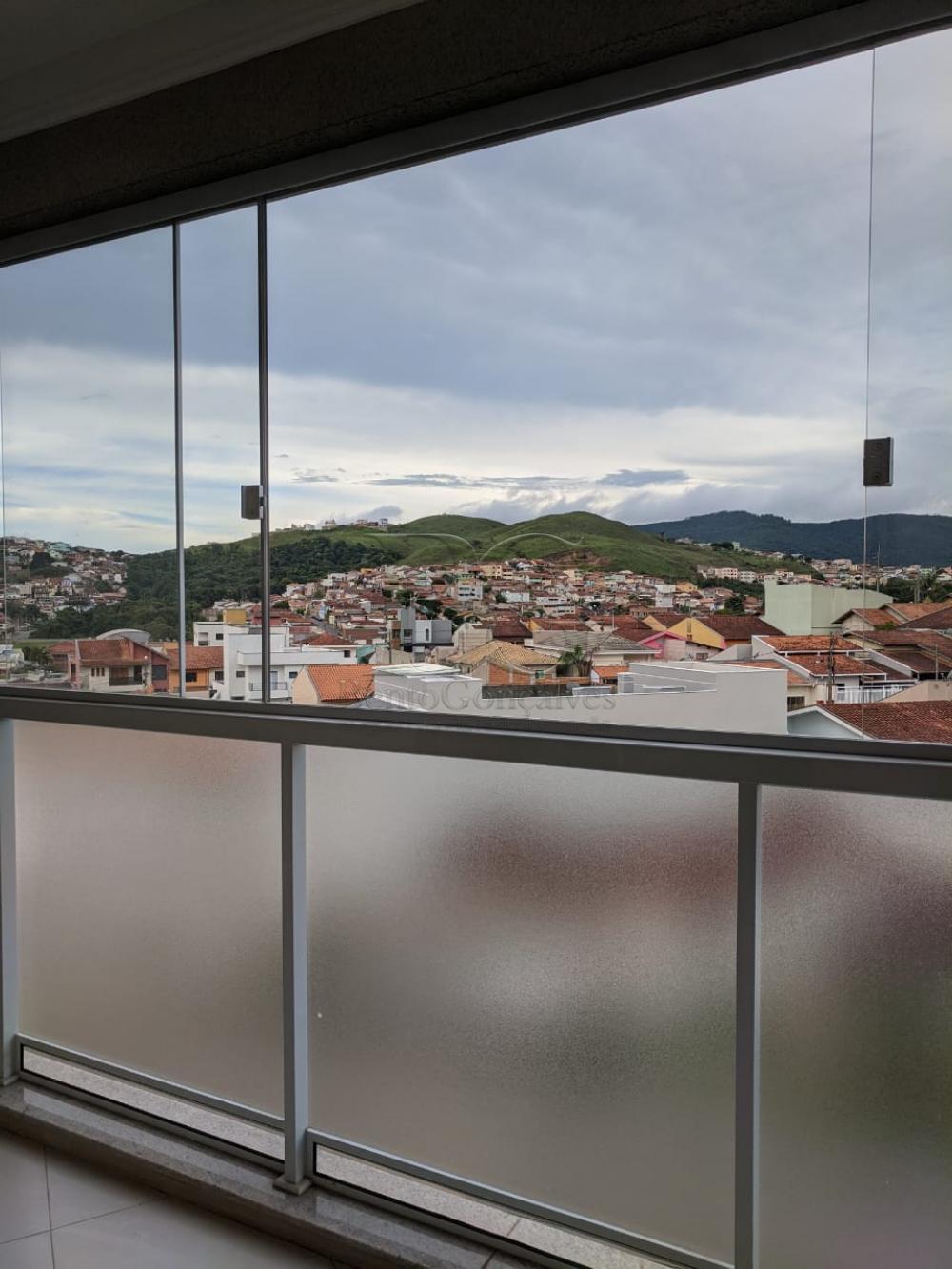 Comprar Apartamentos / Padrão em Poços de Caldas apenas R$ 670.000,00 - Foto 4