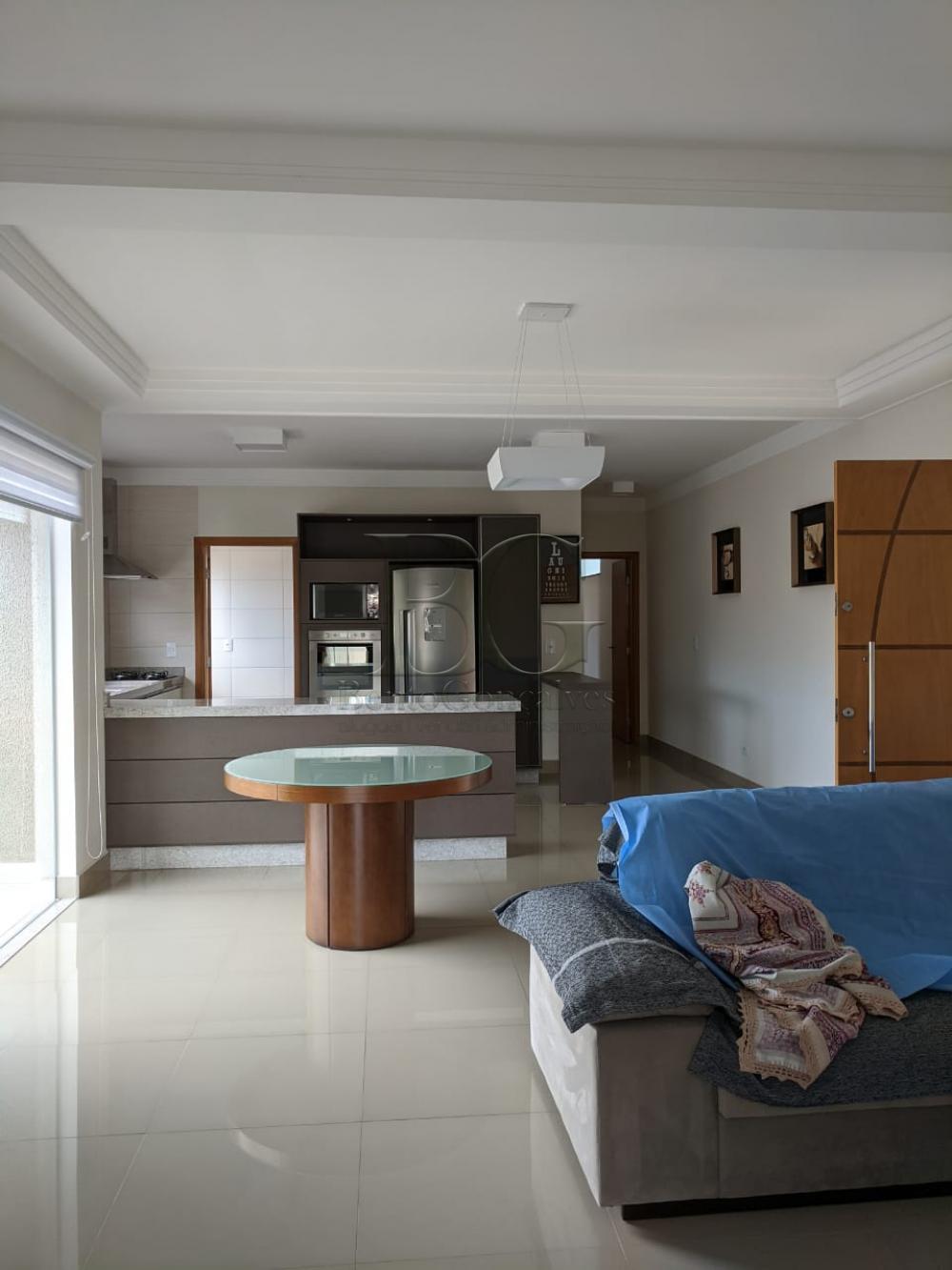 Comprar Apartamentos / Padrão em Poços de Caldas apenas R$ 670.000,00 - Foto 6