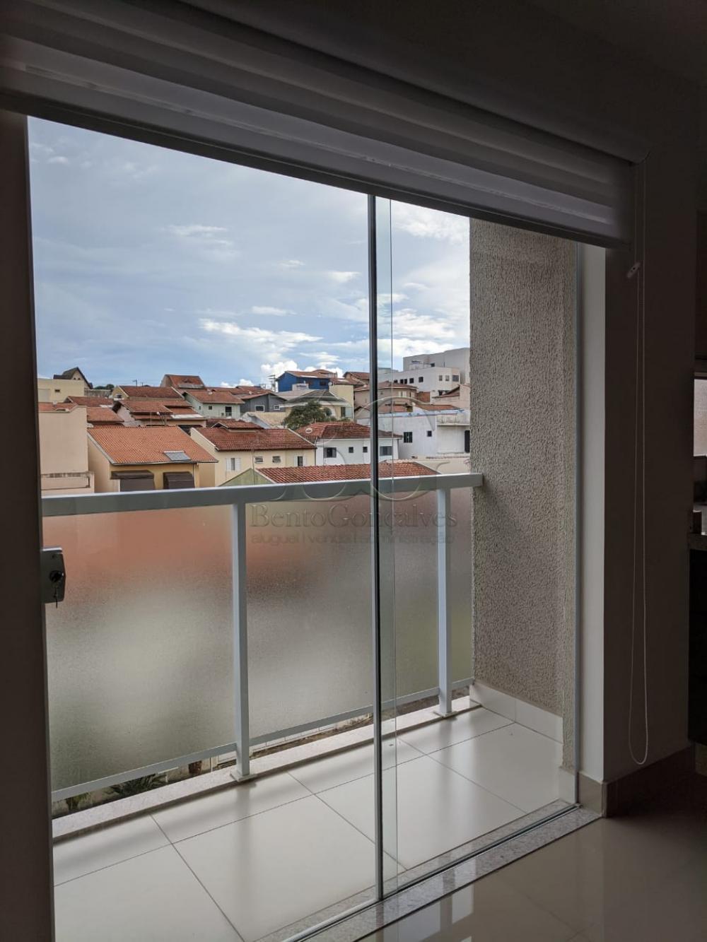 Comprar Apartamentos / Padrão em Poços de Caldas apenas R$ 670.000,00 - Foto 7